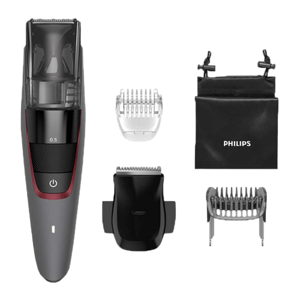 PHILIPS Trimer BT7510/15
