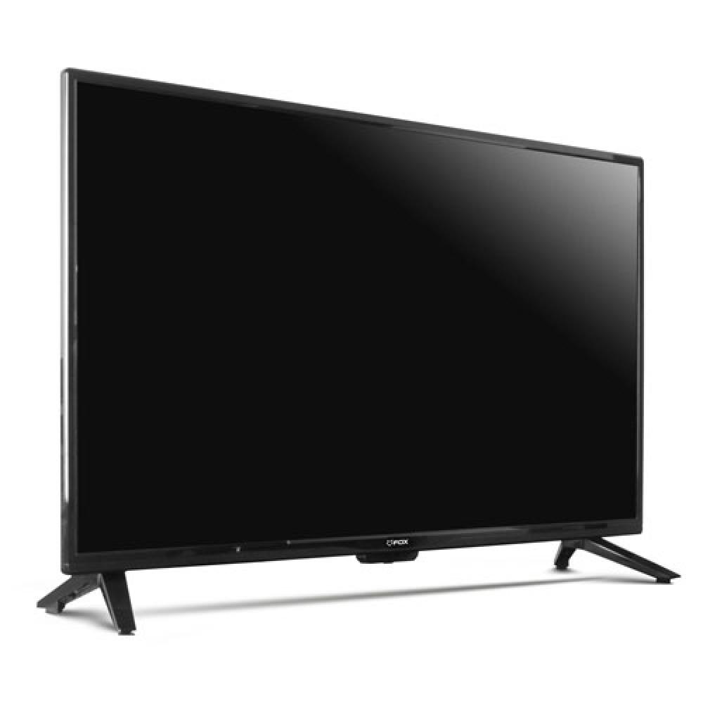 FOX televizor LED 32DLE182