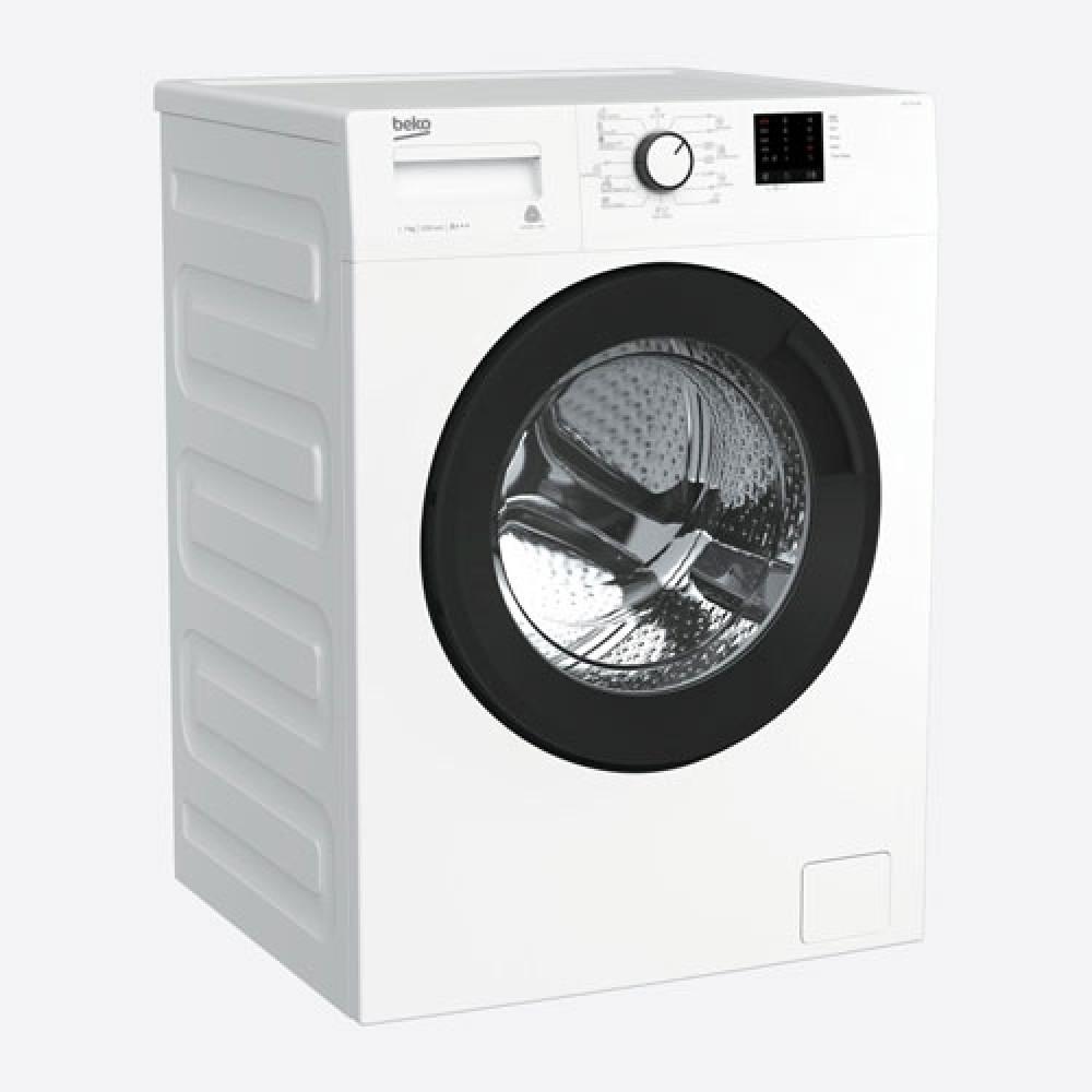 BEKO mašina za pranje veša WTE 7511 X0A ELE01124