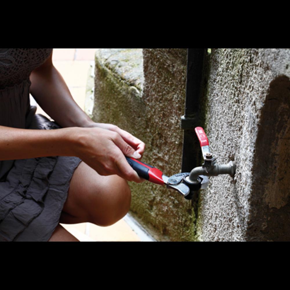Univerzalni ključevi ART001431