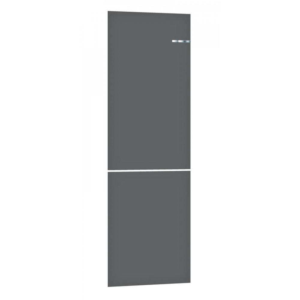 BOSCH oprema za frižidere KSZ1BVG00