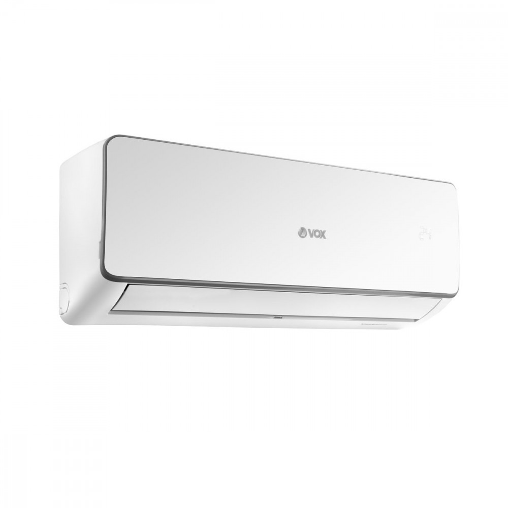 VOX Klima uređaj inverter IVA1-18IR