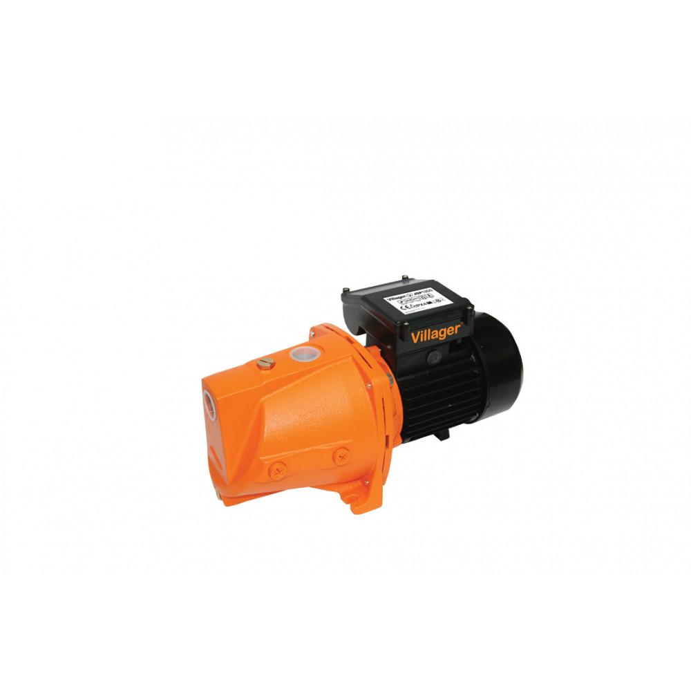 VILLAGER pumpa za baštu JGP 1500 B
