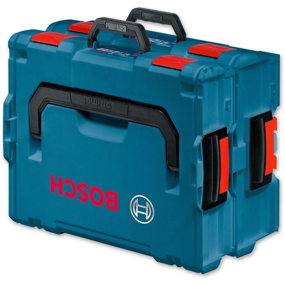 BOSCH transportni kofer L-BOXX 102