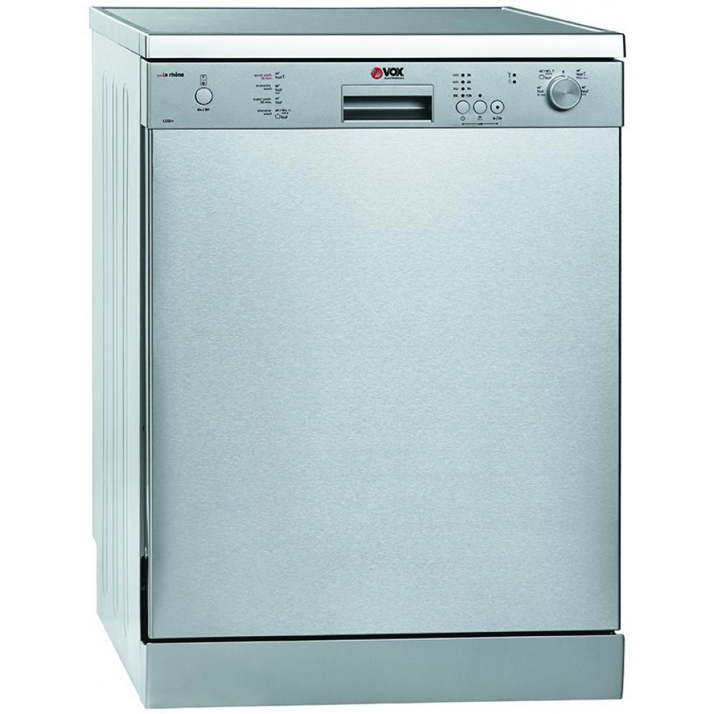 VOX mašina za pranje sudova 22 IX