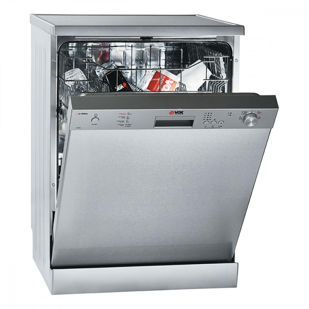 VOX mašina za pranje sudova LC22 IX