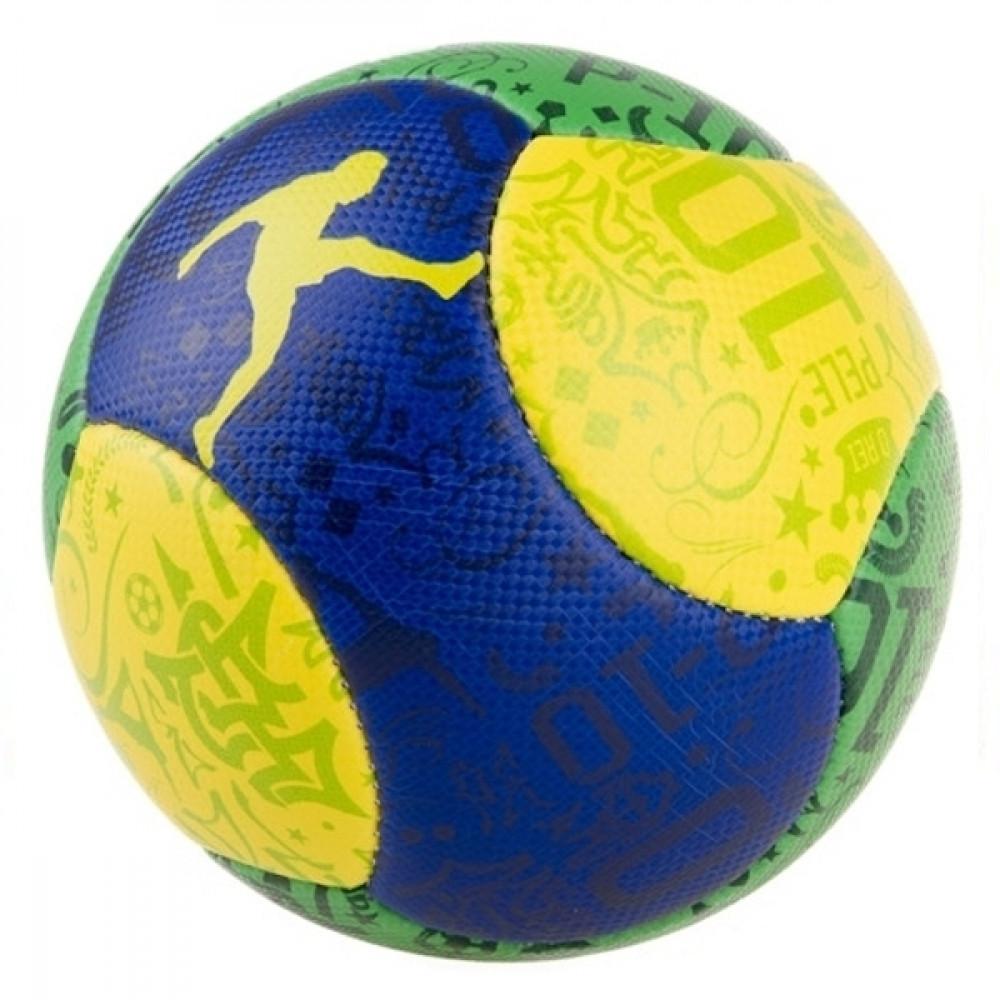 Fudbalska lopta 18083