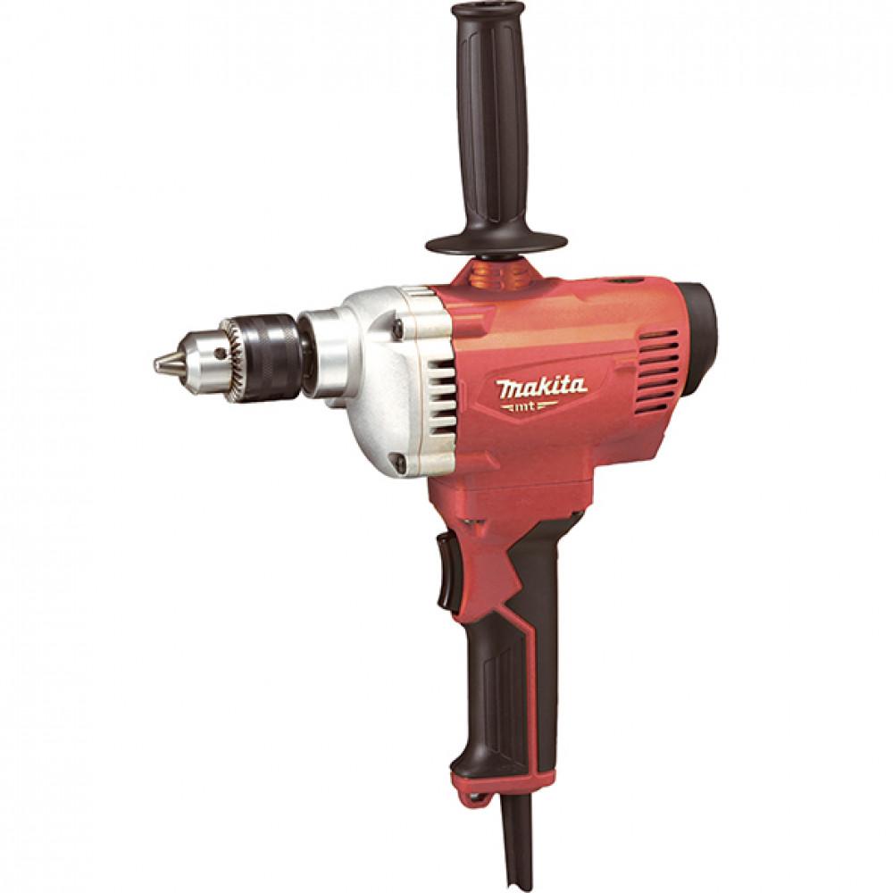 MAKITA električna bušilica-mešač 750W, 13mm M6201