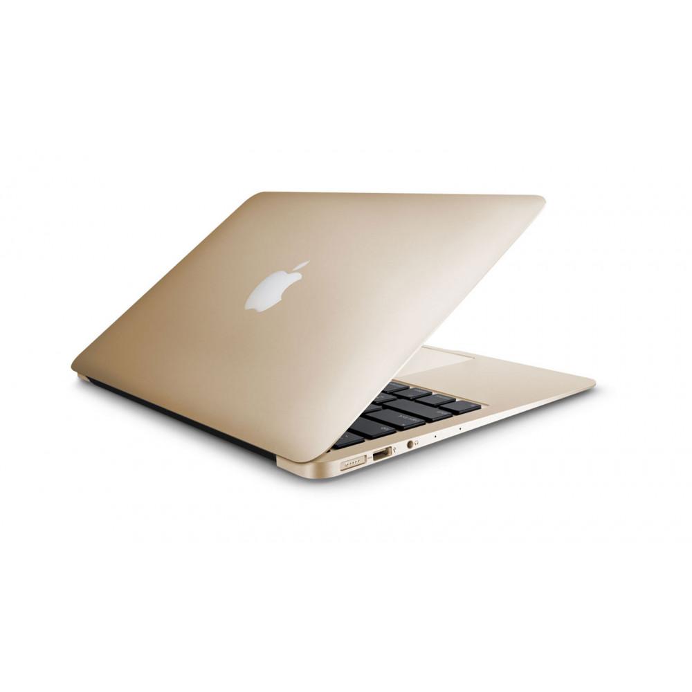 "APPLE laptop MacBook 12"" Retina/DC M3 1.2GHz/8GB/256GB/Intel HD Graphics 615/Gold - INT KB MNYK2ZE/A"