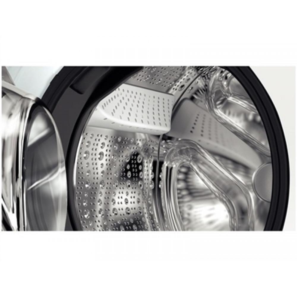 BOSCH mašina za pranje veša WAW28560EU