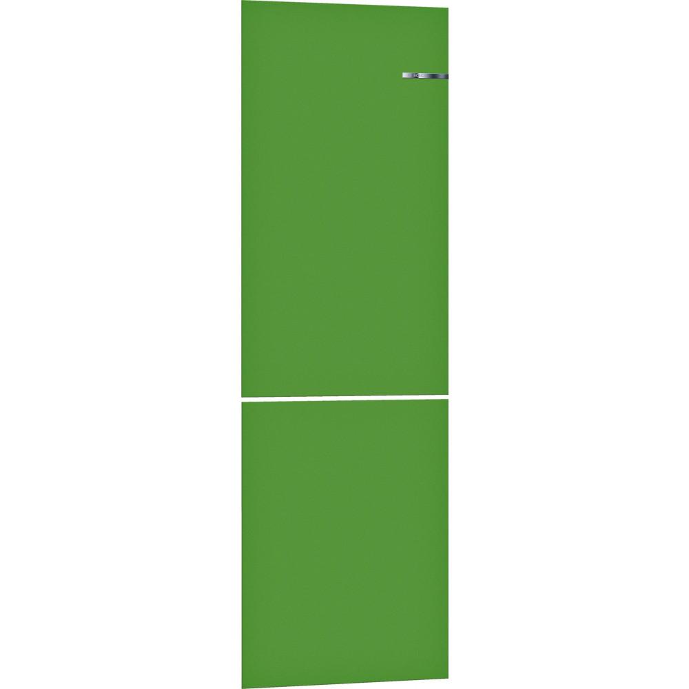 BOSCH vrata dodatni pribor za Vario Style kombinovani frižider sa zamrzivačem KSZ1BVJ00