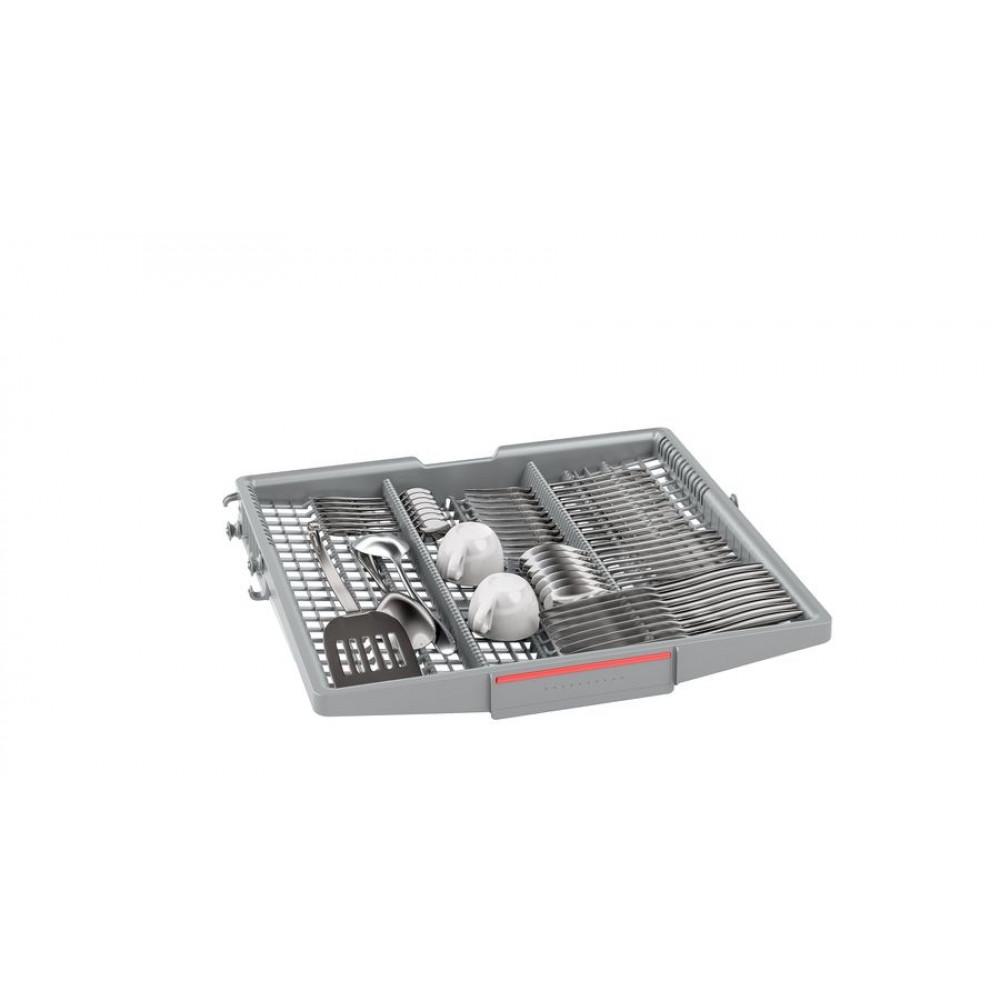 BOSCH ugradna mašina za sudove SMV68MX07E