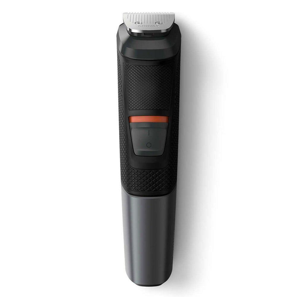 PHILIPS Trimer za bradu MG5730/15