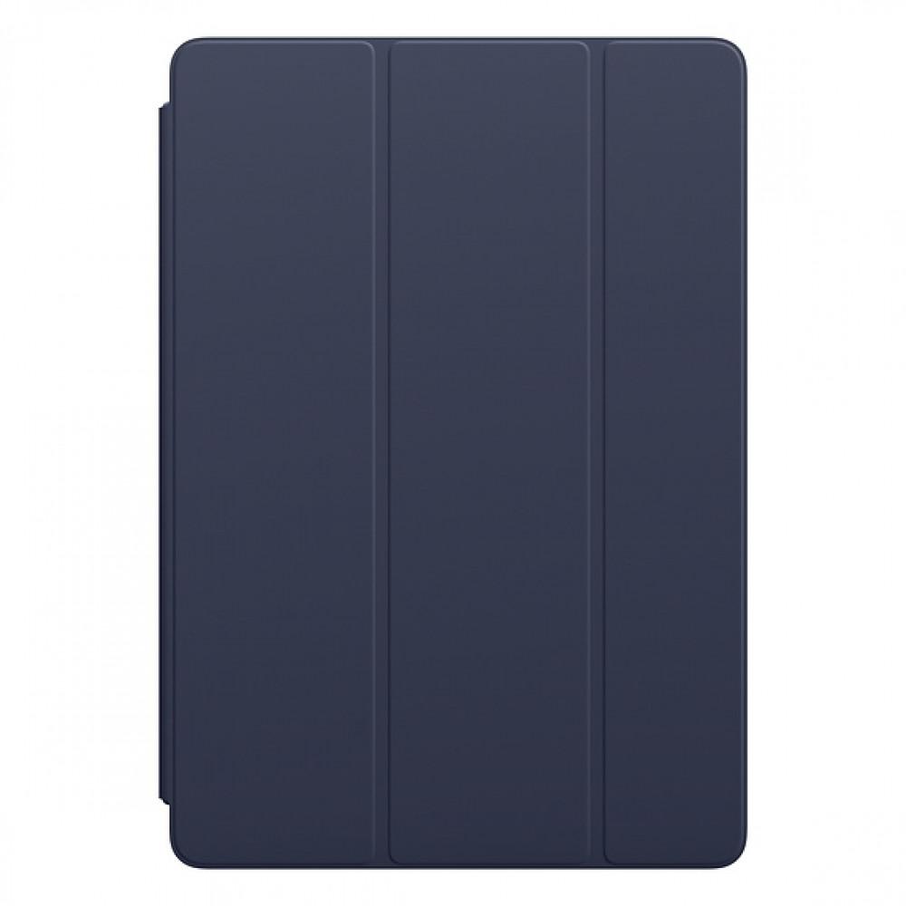 APPLE zaštitna maska Smart Cover for 10.5-inch iPad Pro - Midnight Blue MQ092ZM/A
