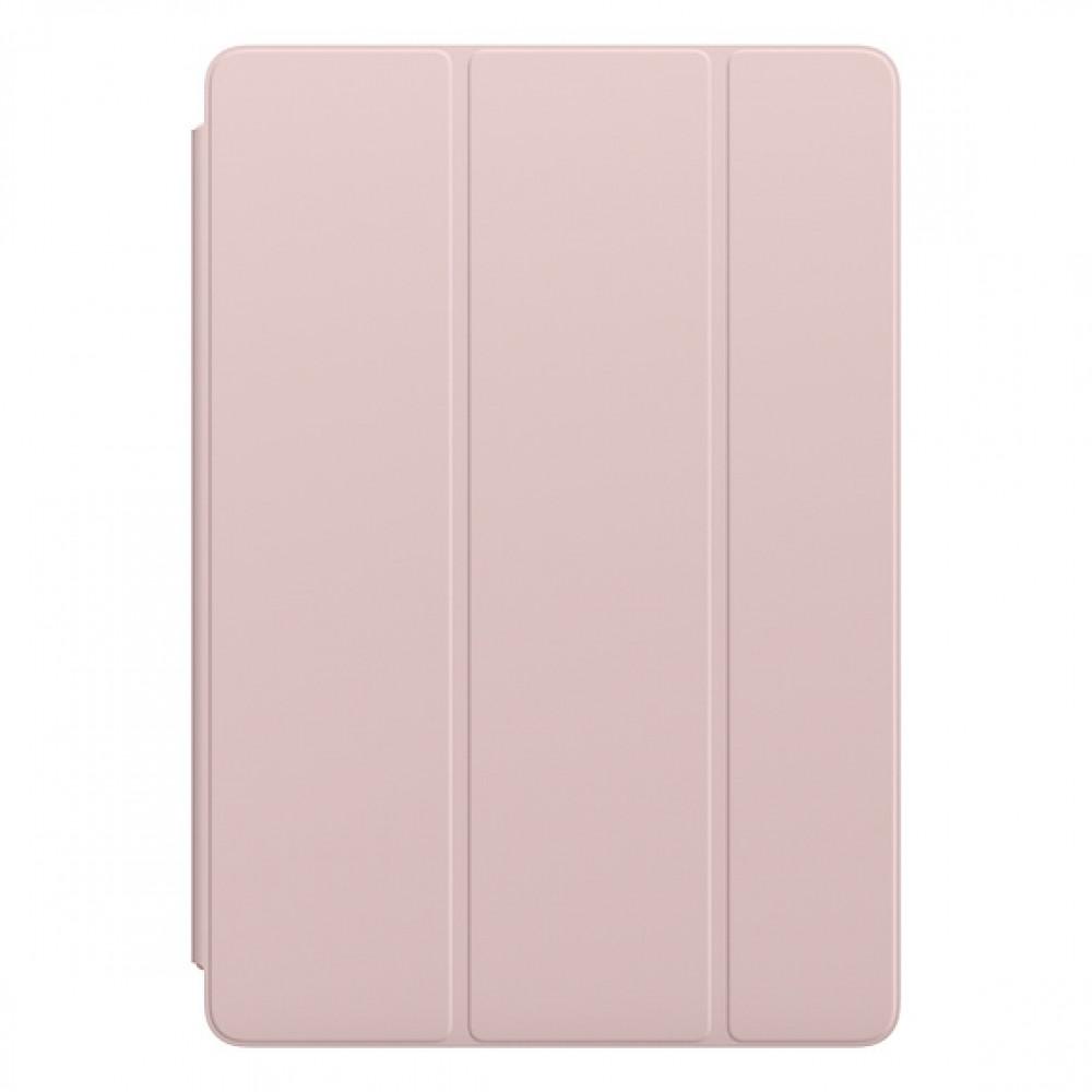 APPLE zaštitna maska Smart Cover for 10.5-inch iPad Pro - Pink Sand MQ0E2ZM/A