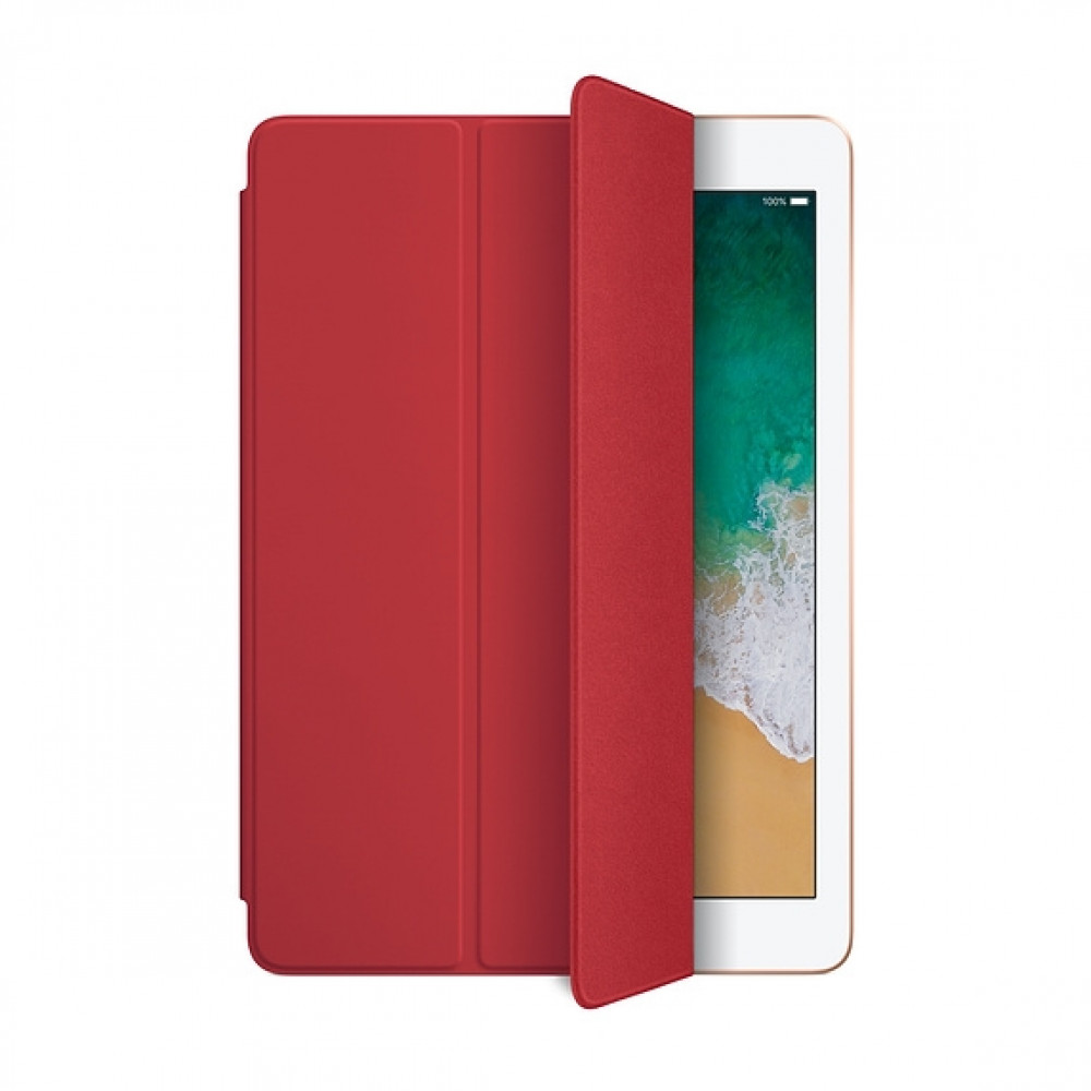 APPLE zaštitna maska za 9.7-inch iPad RED MR632ZM/A