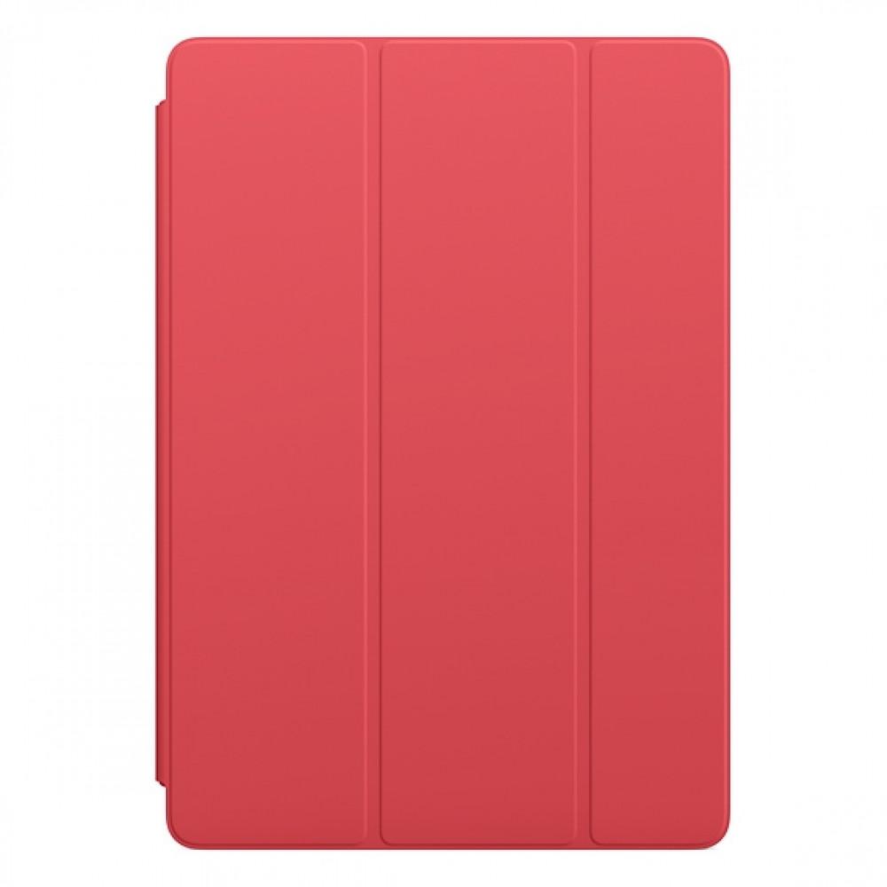 APPLE zaštitna maska Smart Cover for 10.5-inch iPad Pro - Raspberry MRFF2ZM/A