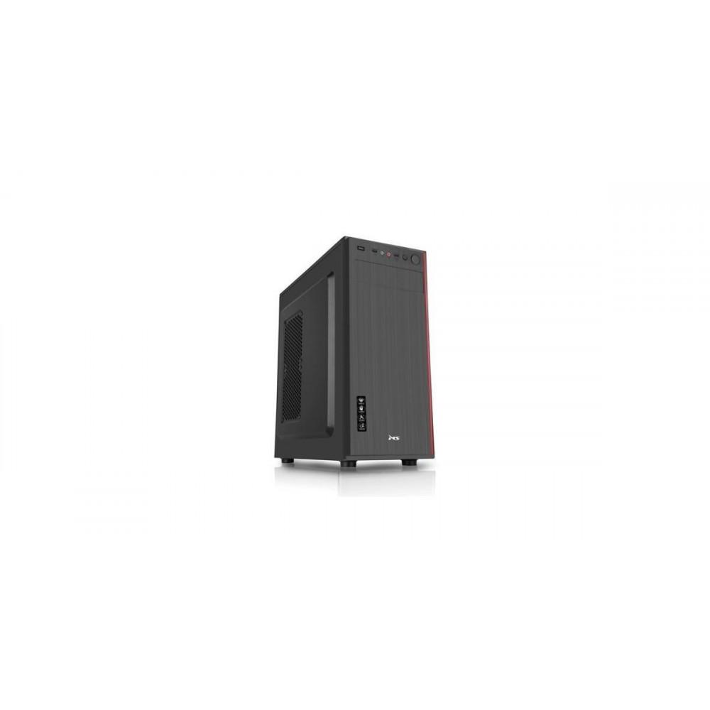 MSGW računar PRO OFFICE i5-7400/8GB/1TB/DVD