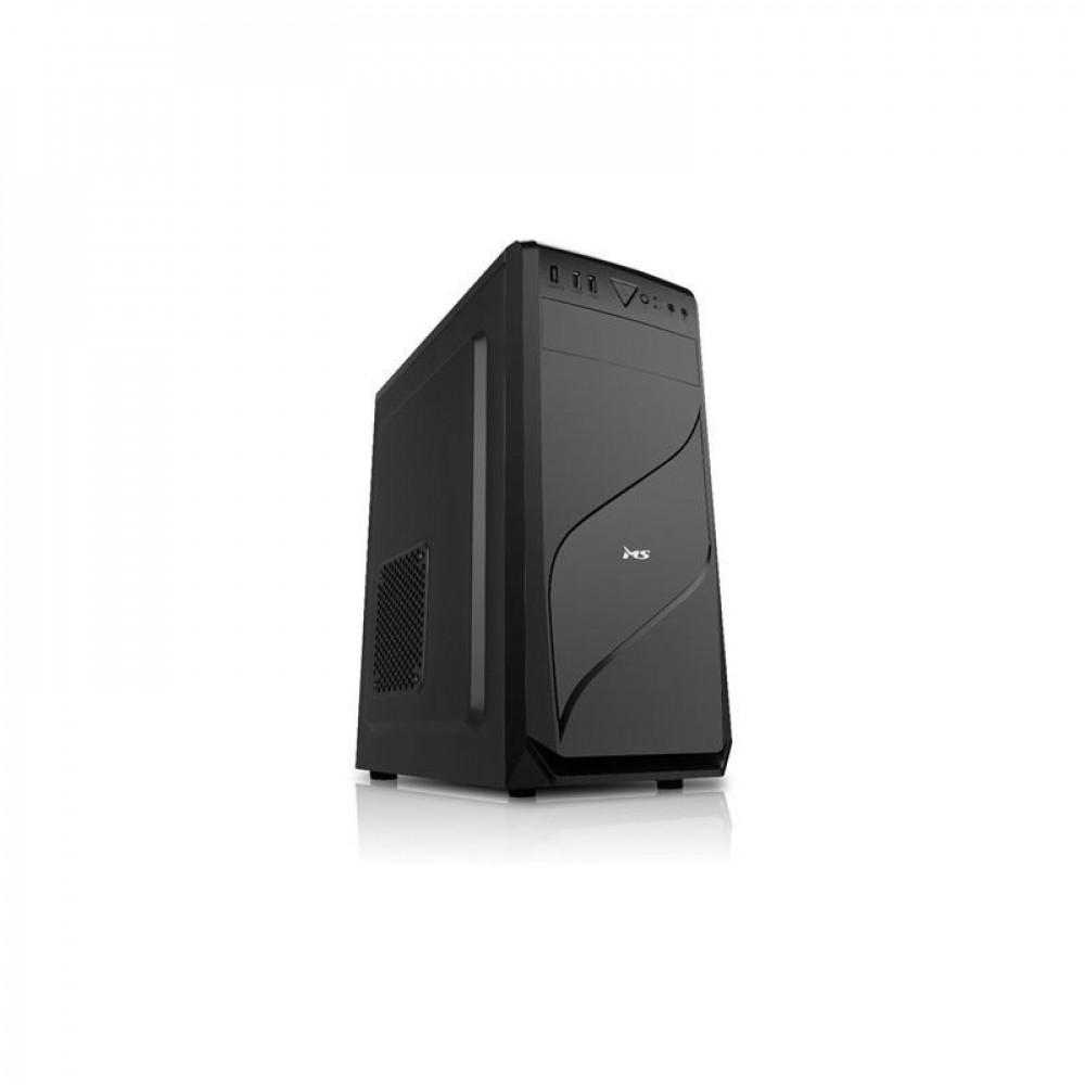 MSG računar SKY FISCAL G3900/4GB/500GB/DVD-RW/COM