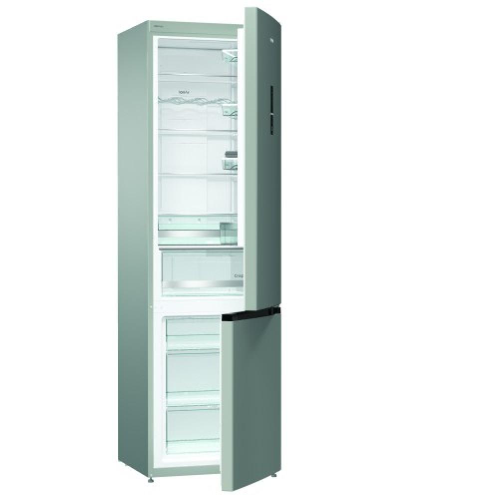 GORENJE frižider NRK 6202 MX4