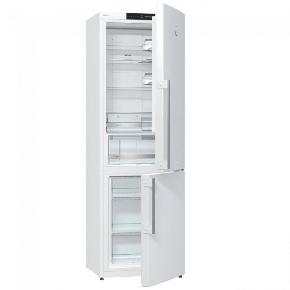 GORENJE kombinovani frižider NRK 61J SY2 W