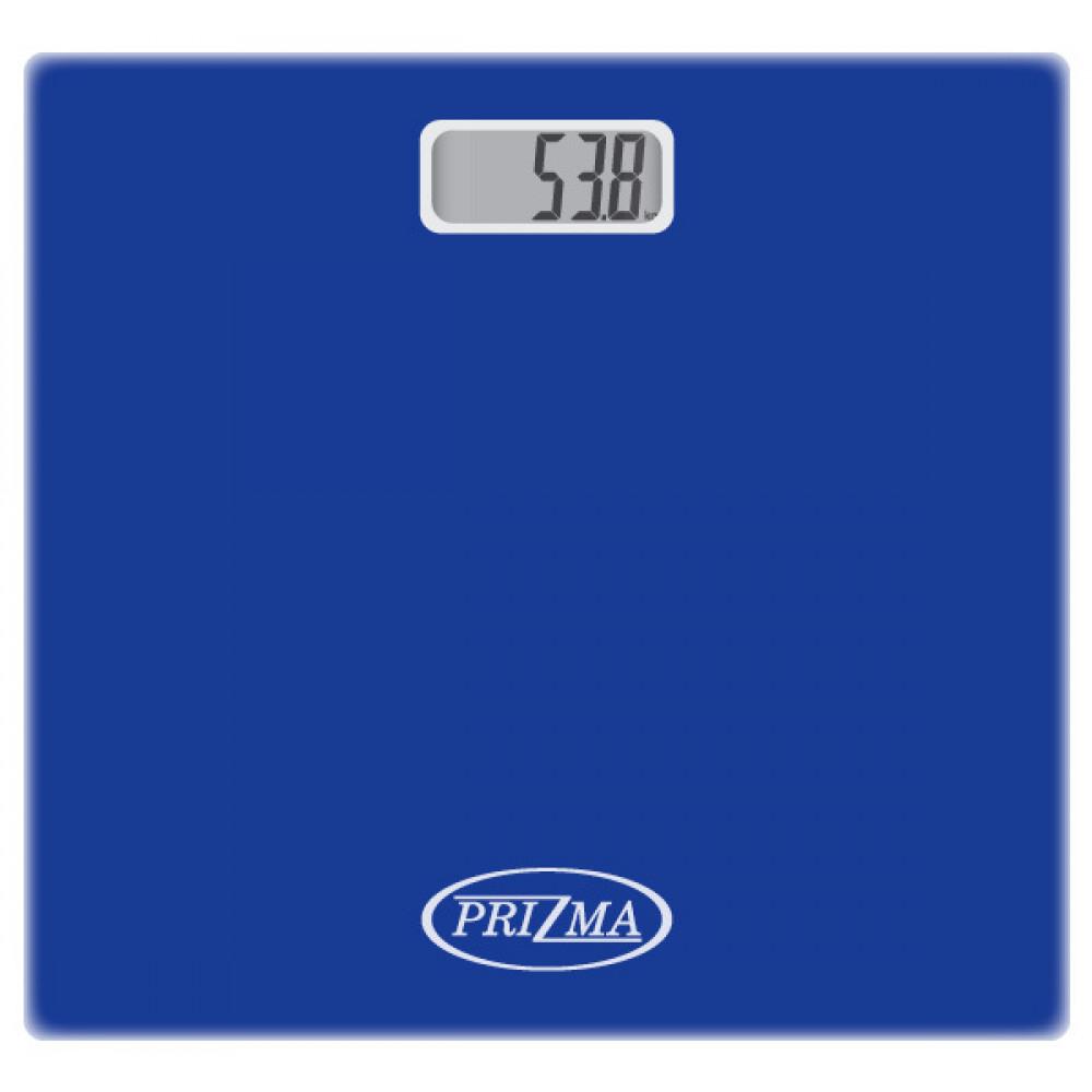 PRIZMA digitalna vaga PDS 17 7000371