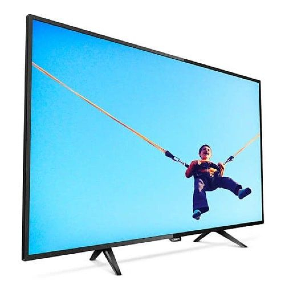 "PHILIPS televizor 43"" 43PFS5302/12 Smart LED Full HD DVB-T2"
