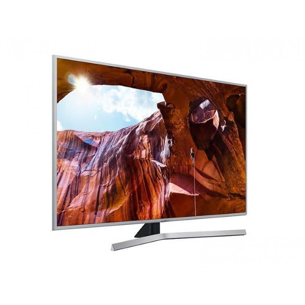 Samsung LED TELEVIZOR 65RU7452