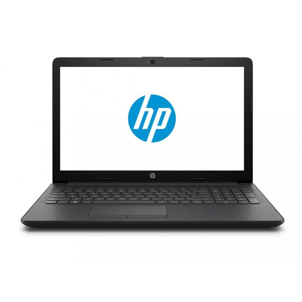 HP 15-da0121nm 6SY91EA  pentium