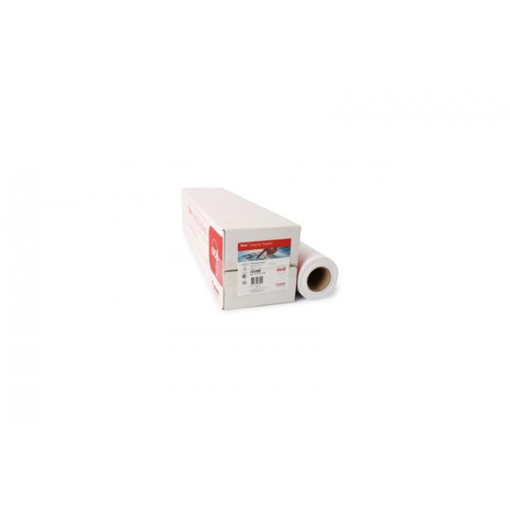 CANON LFM090 Oce Top Color Paper 90 g, 841 mm, 50 m 7703B021AA