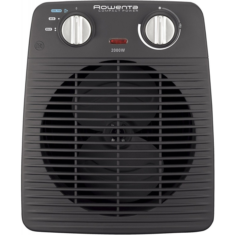 Rowenta COMPACT POWER SO2210 kalorifer 2000W