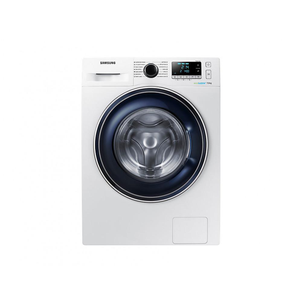 SAMSUNG mašina za pranje veša WW70J5355FW/AD