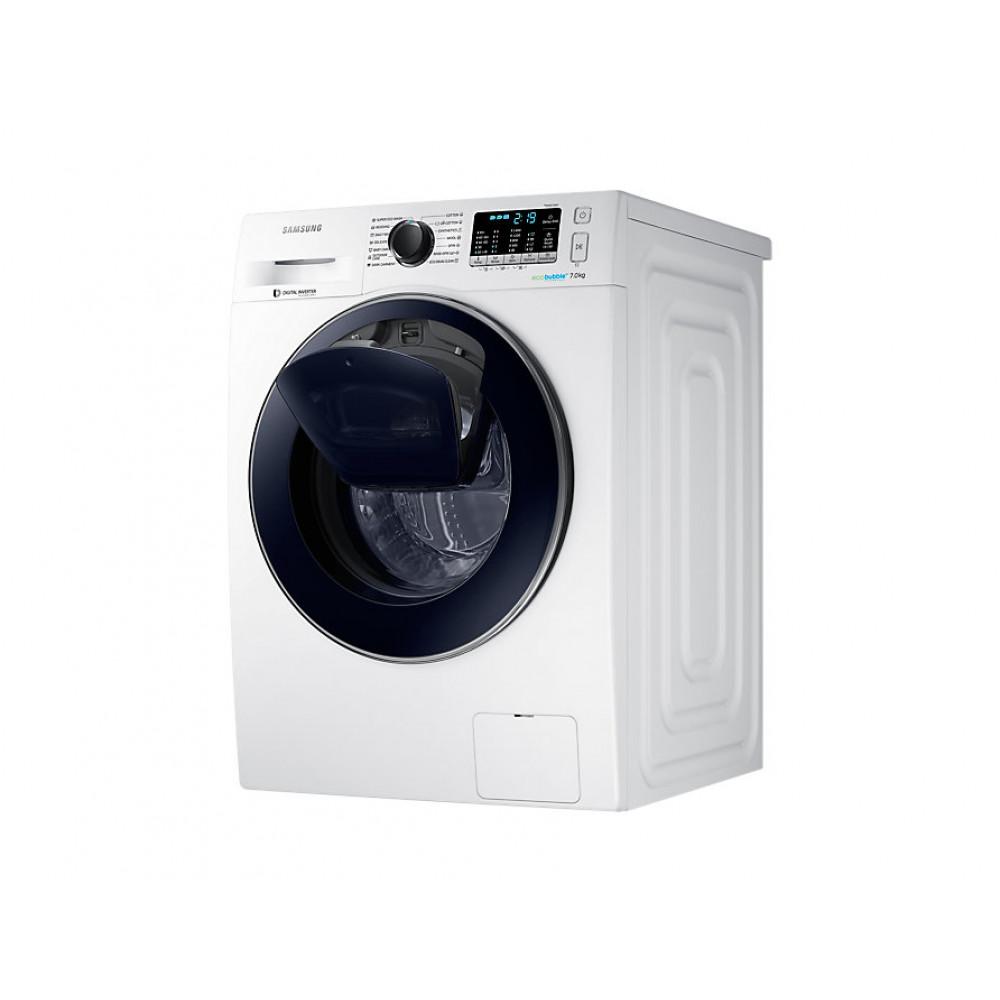 SAMSUNG mašina za pranje veša WW70K5410UW/LE