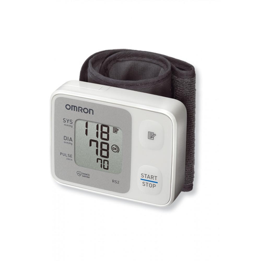 PRIZMA aparat za pritisak omron rs2 3000077