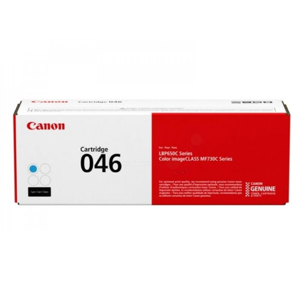 CANON CRG-046 Cyan 1249C002AA