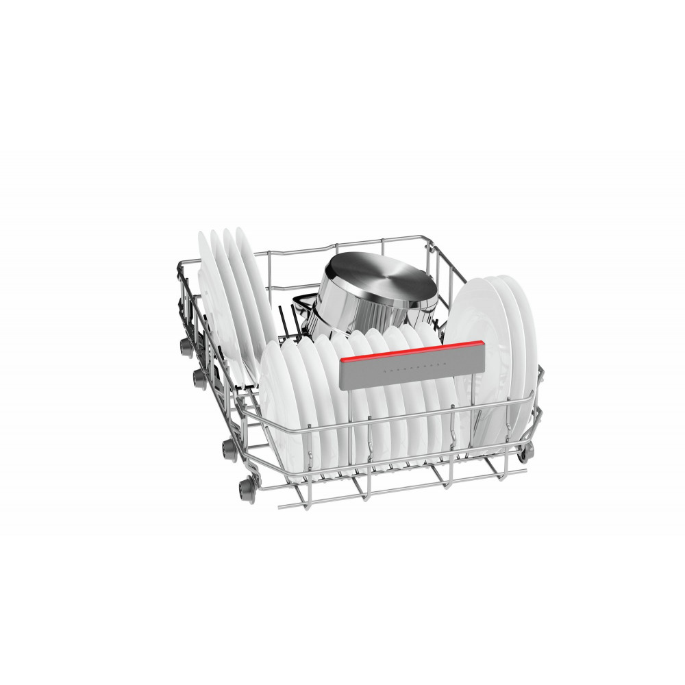 BOSCH mašina za pranje sudova SPV46MX00E