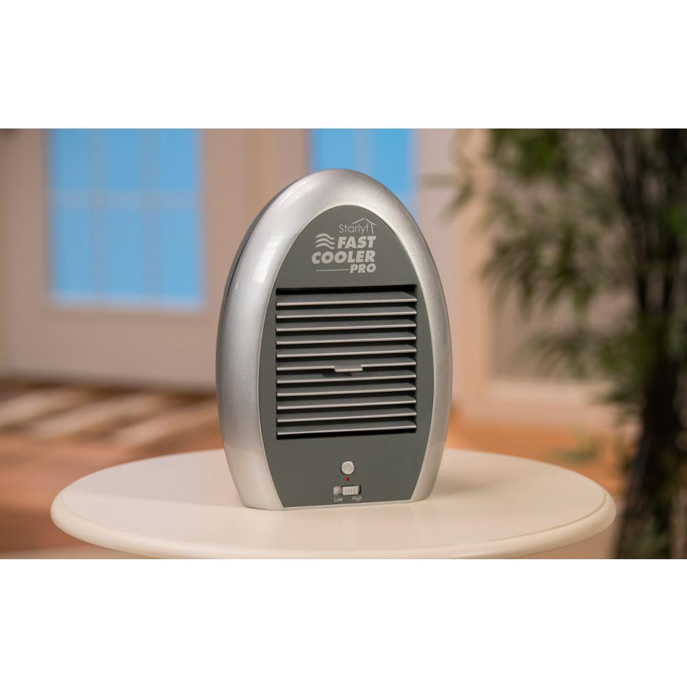 Mini klima ART005204