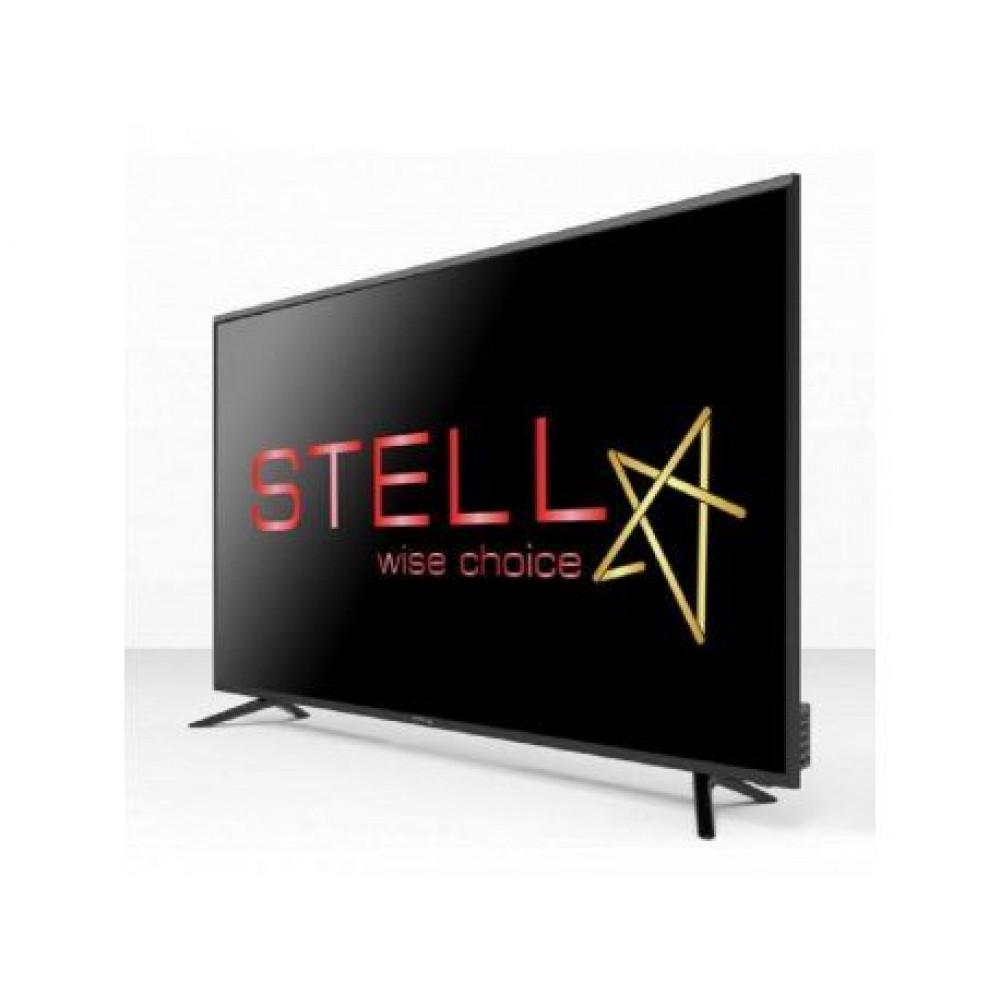 STELLA Televizor Led S40D42