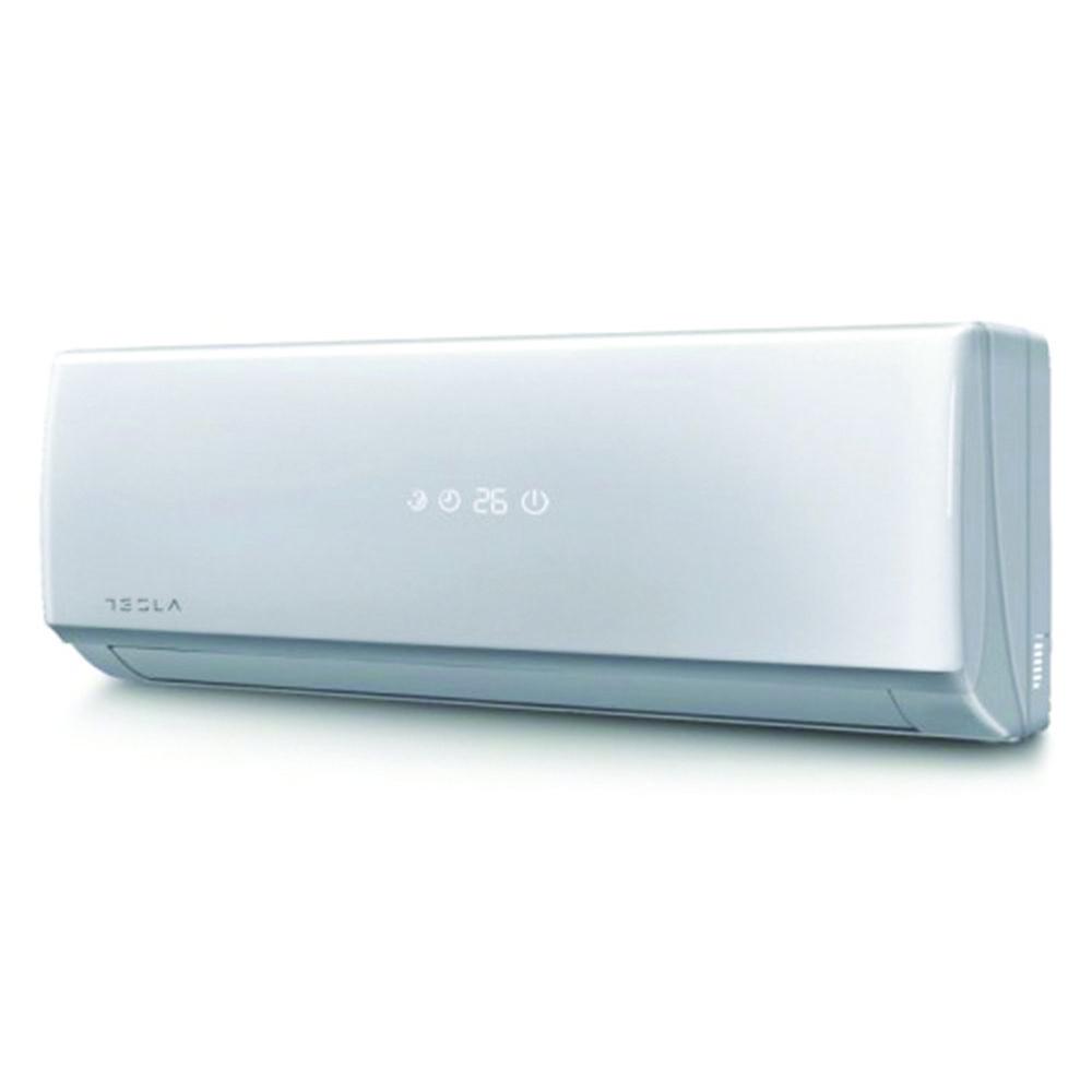 TESLA Standardna klima uređaj 12000Btu TA35FFML-12410B