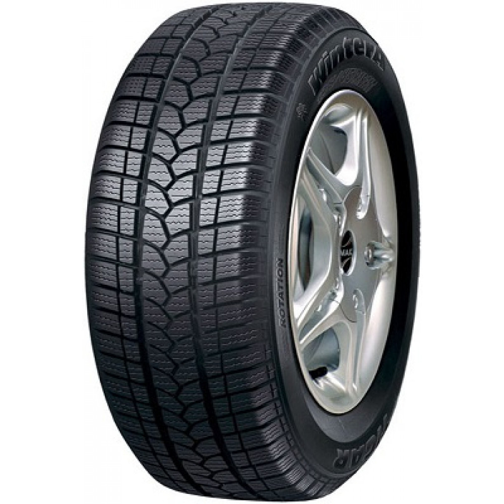 TIGAR 205/60 R16 96H XL TL WINTER TG