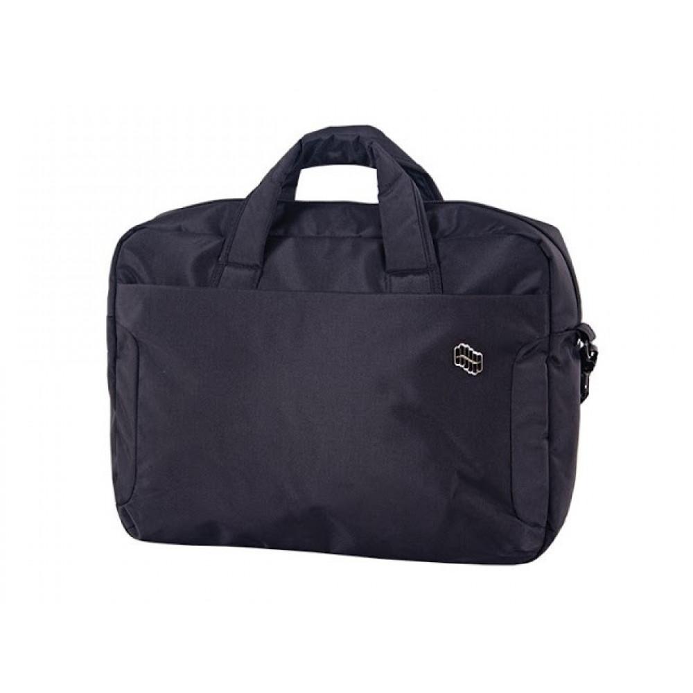 PULSE poslovna torba MERCURY 120694