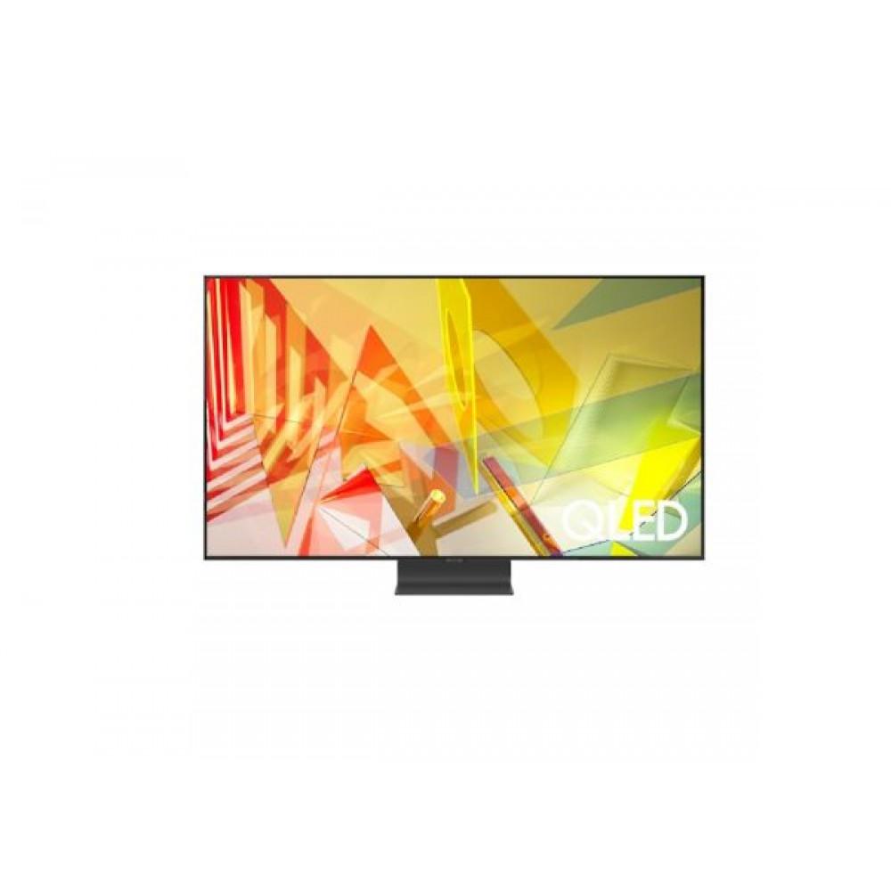 Samsung Smart Televizor QE75Q95TATXXH 4K