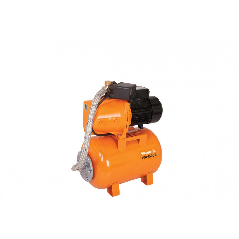 VILLAGER hidrofor VGP 1500 B