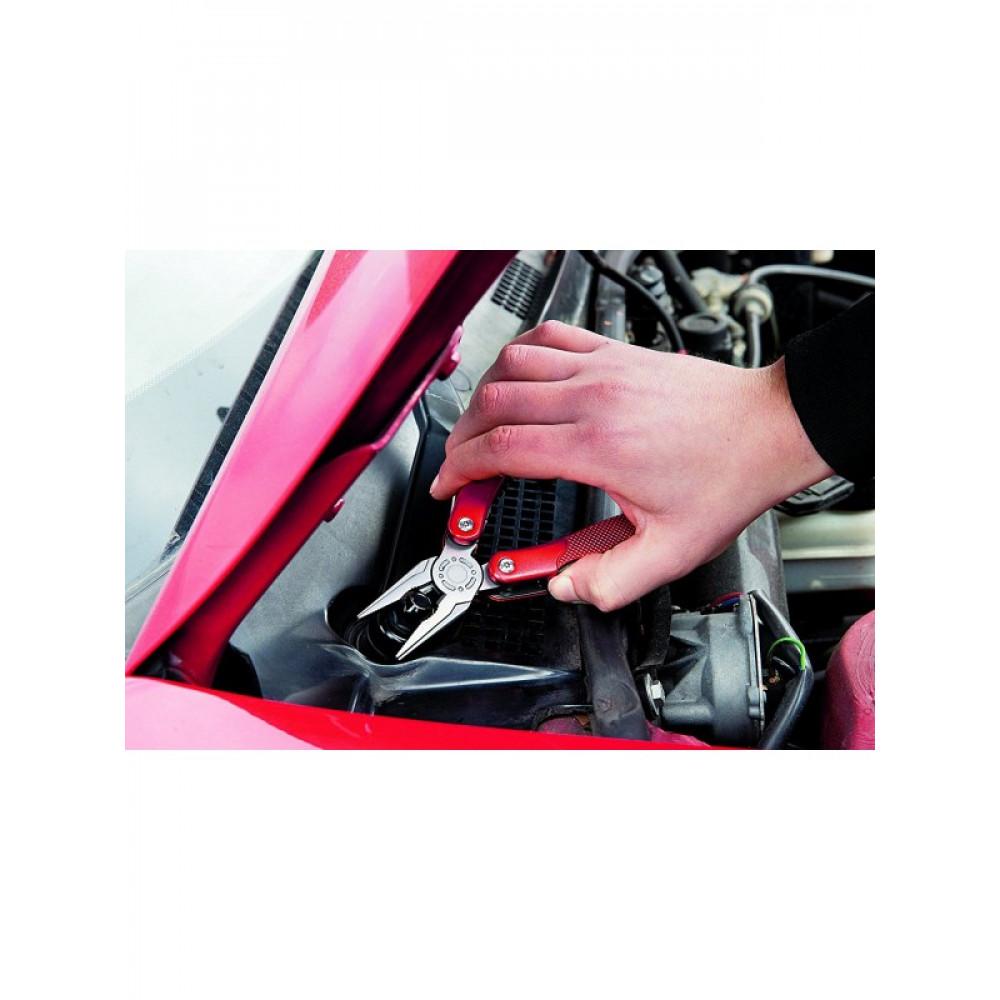 BLACK&DECKER višenamenski alat 12 u 1 BDHT0-28110
