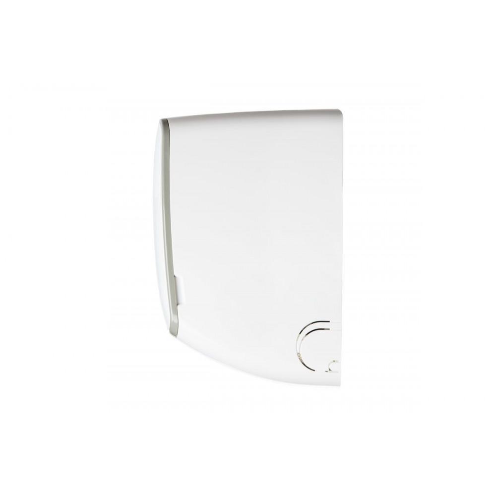 VOX Klima uređaj inverter IVA 1-24IR
