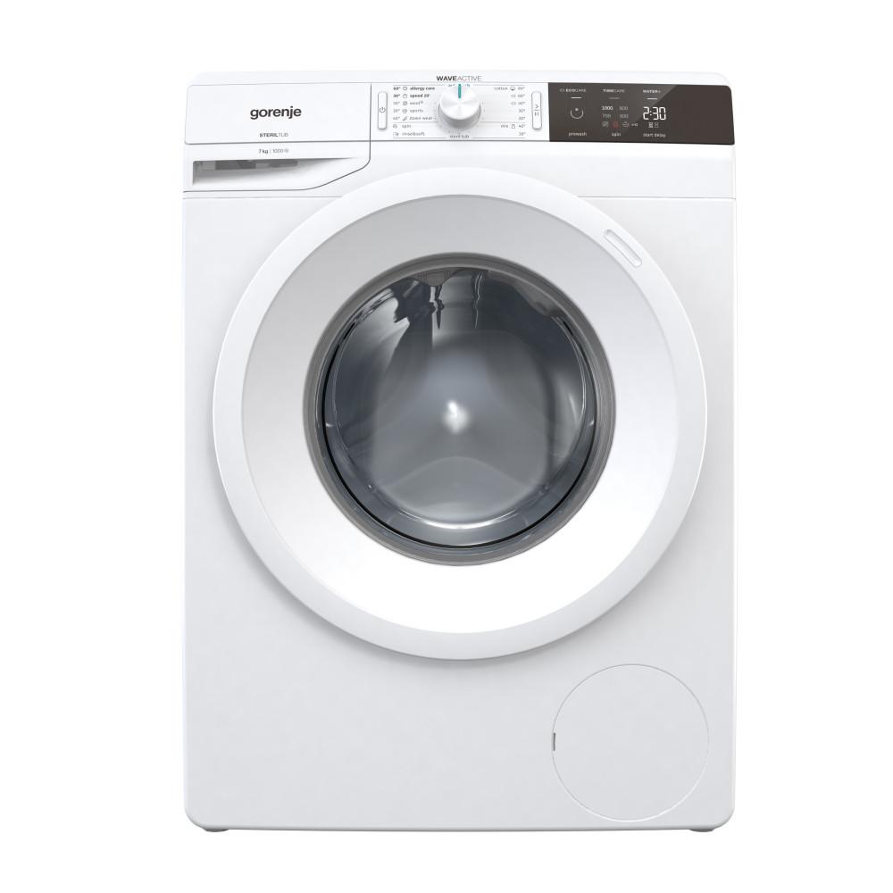 GORENJE mašina za pranje veša WE 703