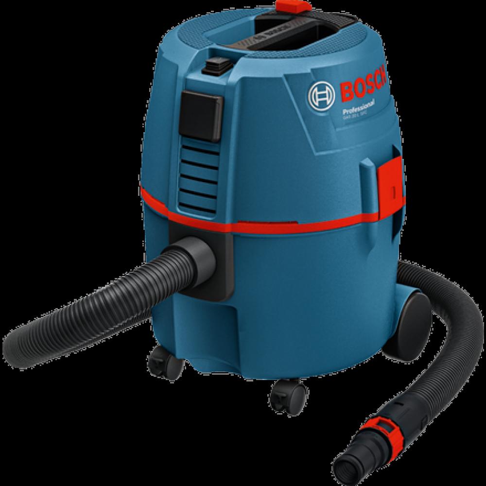 BOSCH univerzalni usisivač GAS 20 L SFC 060197B000