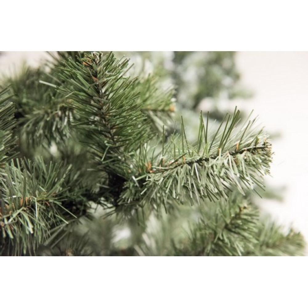Zelena novogodišnja jelka 100 cm 20127
