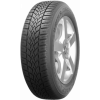 DUNLOP 205/60R16 92H WINTER SPT 5