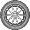 DUNLOP 215/60R17 96H WINTER SPT 5 SUV